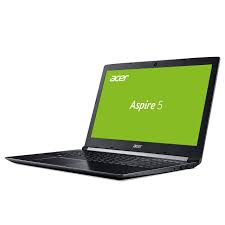 Acer Aspire 5 Intel